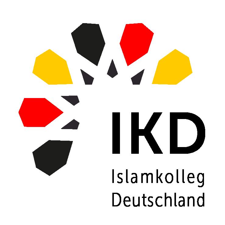 Logos Islamkolleg Deutschland