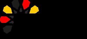 Islamkolleg Deutschland e.V. Logo