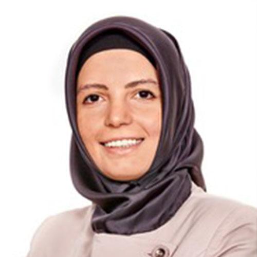 Elif Medeni